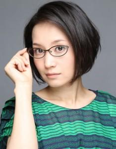嶋村侑の年齢と結婚は?ハーフみたいできれい!