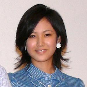 阿部純子(女優)は朝ドラで飛躍!出身高校と大学!