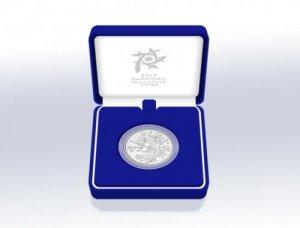 冬季アジア大会の記念硬貨の購入方法は?予約はいつまで?